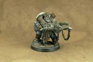 Hrothgorn Mantrapper (side)