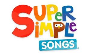 https://supersimple.com/super-simple-songs/