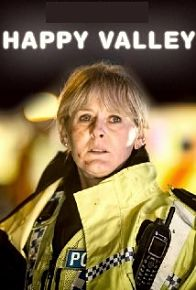 Happy Valley Temporada 2×05