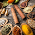 Herbs That Helps To Lower Your Blood Sugar