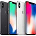 Trung tâm thay mặt kính sau iPhone X chính hãng, giá rẻ tại TPHCM và Hà Nội