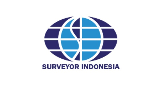 Loker PT Surveyor Indonesia