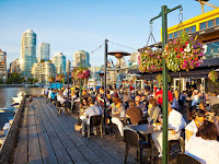 What to See in Vancouver - Six Must See Sights