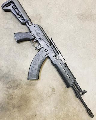 Meridian-Ordnance-Custom-M43