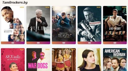 Tamilrockers-south-movie-download