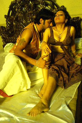 Hot Tamil Actress Photos From Devadasni Hot Movie