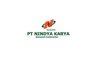 Bagian Humas di PT Nindya Karya (Persero) Tbk