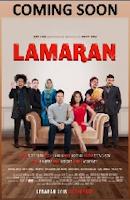 Sinopsis Film Lamaran