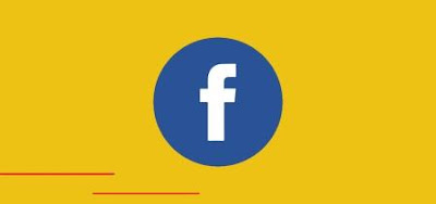 How to sell Facebook page