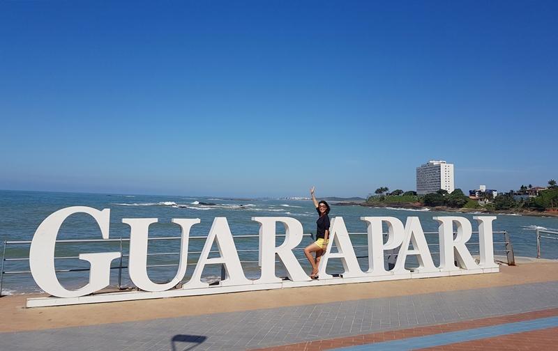 Guarapari, principais atrações