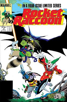 http://www.mediafire.com/file/lrs1kl2pv9d7068/Rocket+Raccoon+2.rar