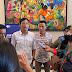 JMSI Lombakan Karya Tulis Jurnalis