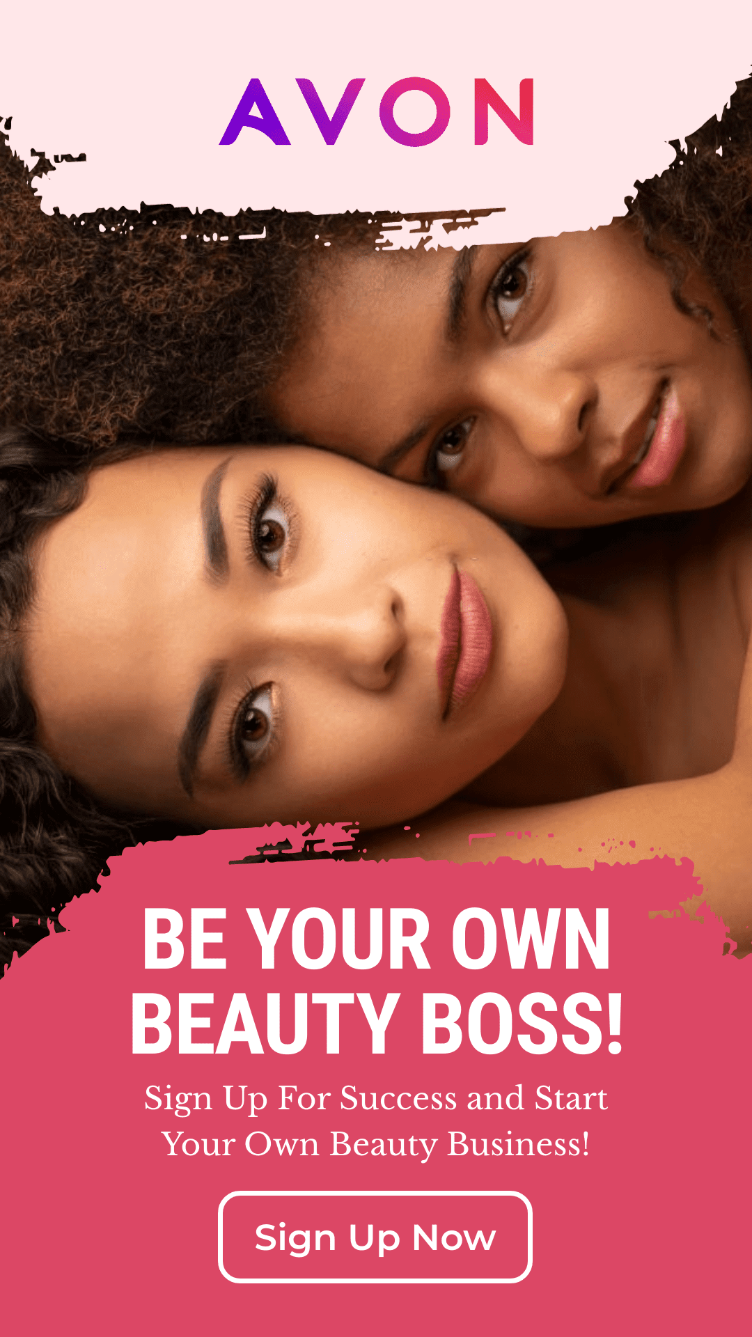 Become Own Boss
