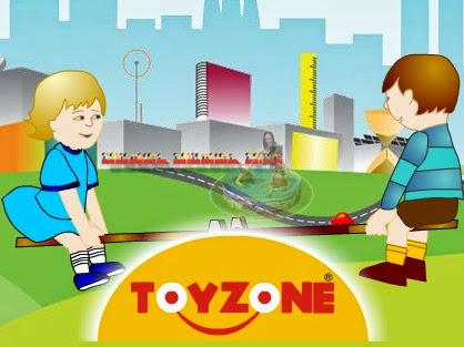 Toyzone logo images pictures