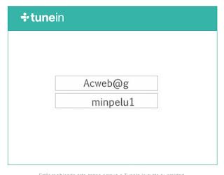 http://tunein.com/user/aldo_corp/