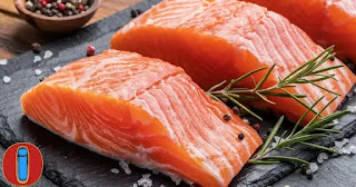 roasting_salmon_in_the_oven