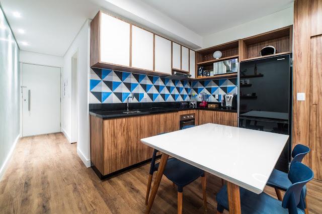 detalhes-azul-cozinha