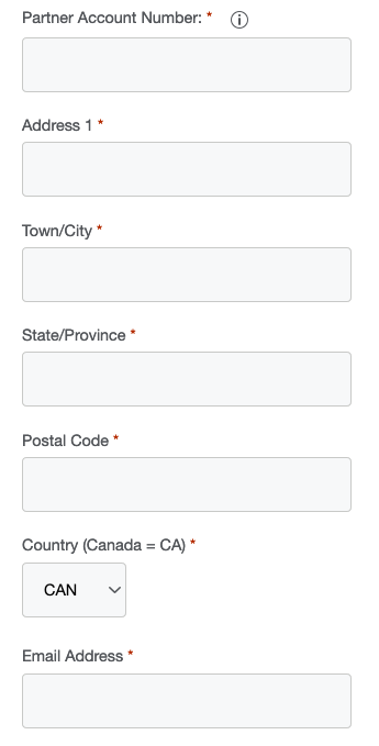 Rewards Canada: Step by step guide to converting points from your