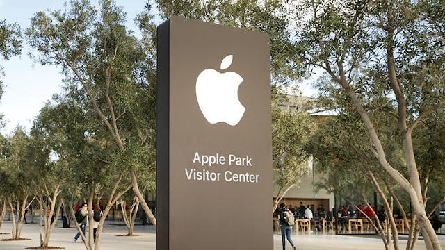 """""""Engañoso, inmoral y antiético"""": Demandan a Apple por ralentizar a propósito los iPhones antiguos"""