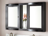 Bathroom Mirror Medicine Cabinet and Magnificent Function