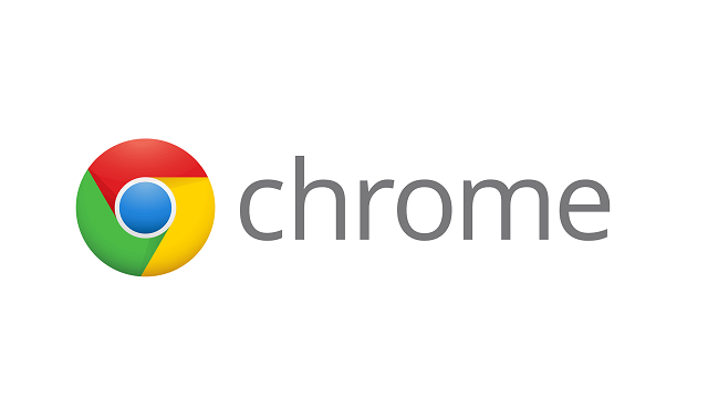 Google's latest Chrome update brings security fixes