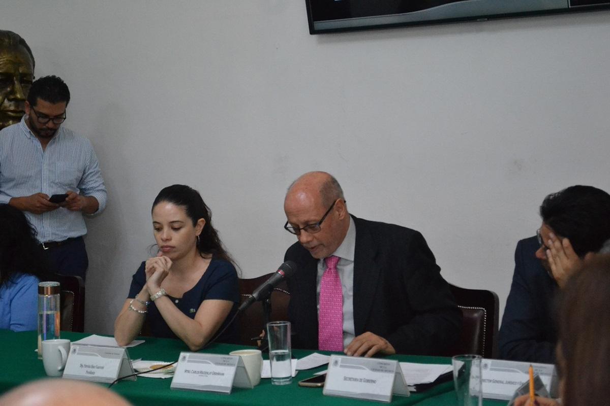 PLATAFORMAS DIGITALES ALOJAMIENTO PROPUESTAS REGULARLO 03