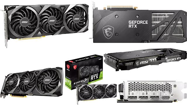 MSI-GeForce-RTX-3060-Ti-Ventus-3X-OC-Box-Front-Rear-Top-Side-IO-Views