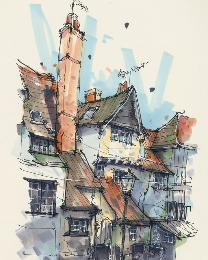 11-Thaxted-Essex-UK-Albert-Kiefer-www-designstack-co