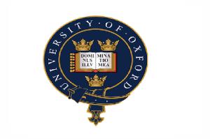 Oxford University Press Pakistan OUP Jobs May 2021