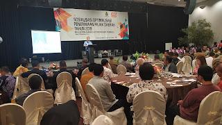BKD Kota Cirebon Buka Program Pemutihan PBB