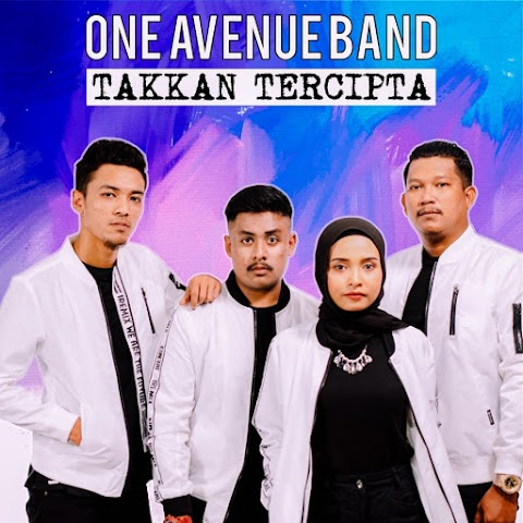 One Avenue Band - Takkan Tercipta MP3