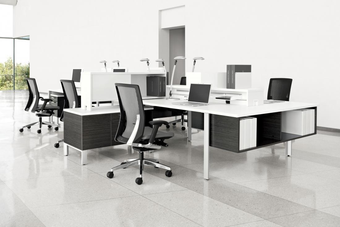 open concept office furniture minimalist yvotube com Open Office Furniture Design Open Office Furniture Layouts