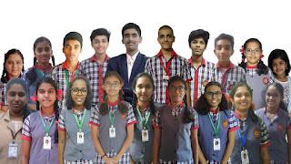 Mahajanapadas of Ancient India: Video Prepared by our students