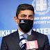 Αυγενάκης: «Εμείς αιτούμαστε το άνοιγμα, οι λοιμωξιολόγοι αποφασίζουν για την επιστροφή στην δράση»