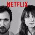 Trailer de '3%', série brasileira da Netflix