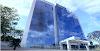 PETROLINA/PE- Quarta maior universidade do país está em nossa região