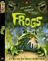 http://cult-trash-in-french.blogspot.fr/2016/02/frogs-aka-les-crapauds-resume-un_29.html