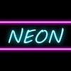 Tutorial Membuat Effect Neon Pada Photoshop