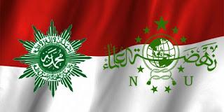 Sikap Tegas NU dan Muhammadiyah Terhadap Syiah