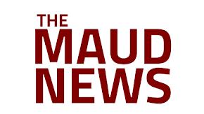 Welcome to Maud News