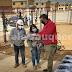 Gobierno entrega viviendas a 314 familias de la comuna de Cauquenes