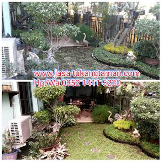 http://www.jasa-tukangtaman.com/2016/12/jasa-pembuatan-taman-rumah-villa-dan.html
