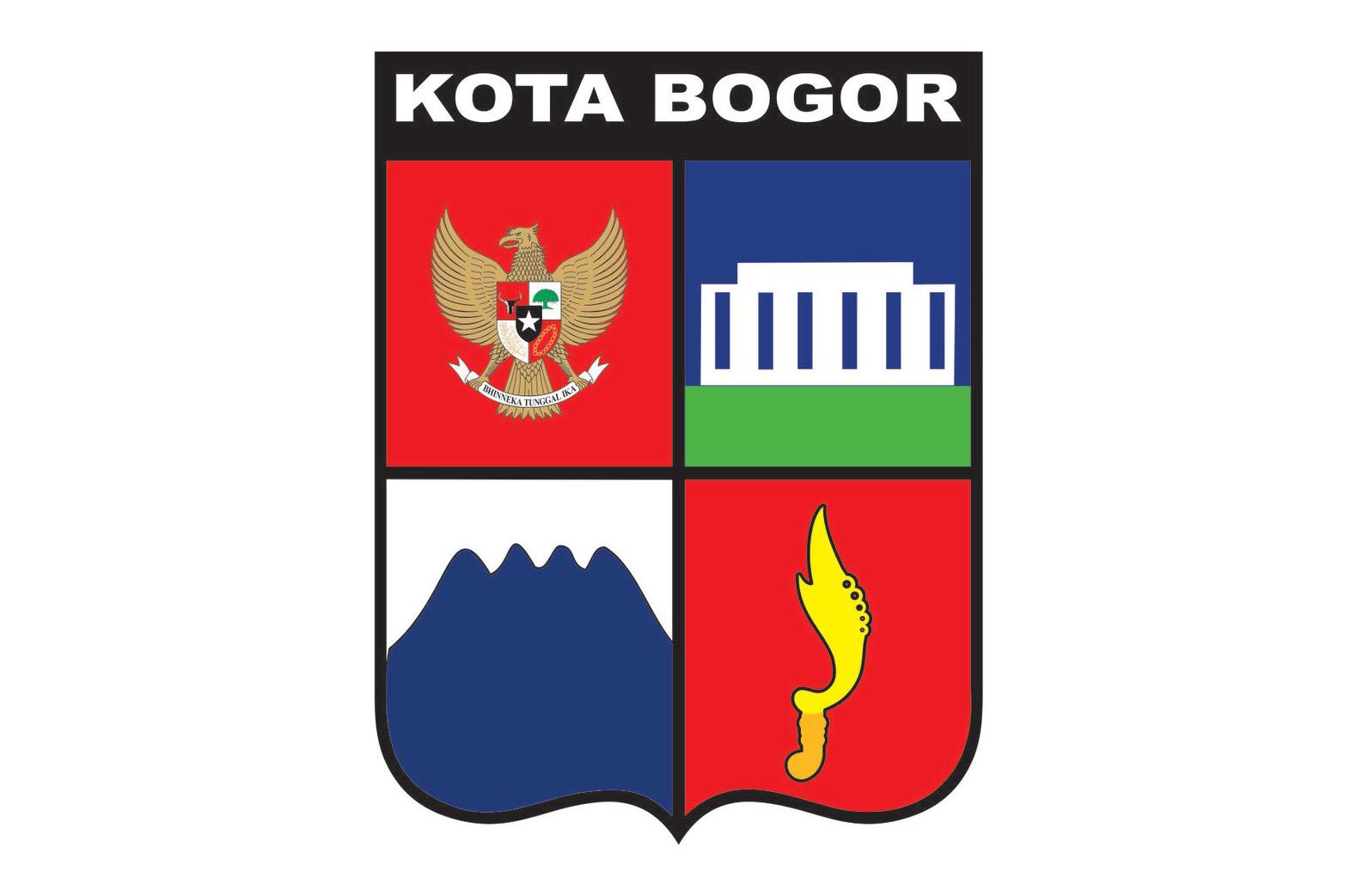 Daftar Nama Perusahaan Bogor - Depok Jawa Barat