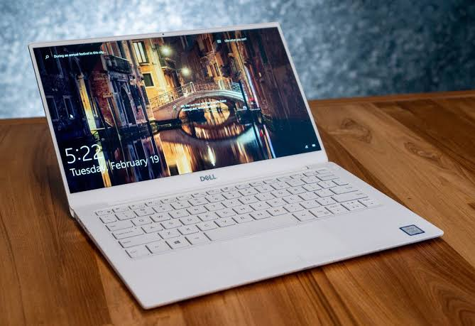 The 5 Best Laptop Recommendations for Techradar Version