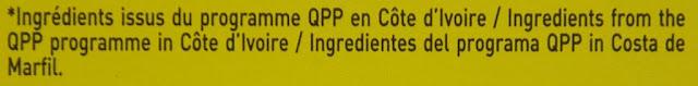 Jeff de Bruges - Tablette N°1 Côte d'Ivoire Noir 70% - Tablette Jeff de Bruges - Chocolat Belge Tablette Jeff de Bruges - Dessert - 70% Cacao - 70% Cocoa - Dark Chocolate 70% - Chocolat Noir 70% - Dégustation - Chocolat Afrique - QPP Jeff de Bruges - Chocolate