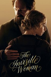 Download Film The Invisible Woman (2014) Bluray Subtitle Indonesia