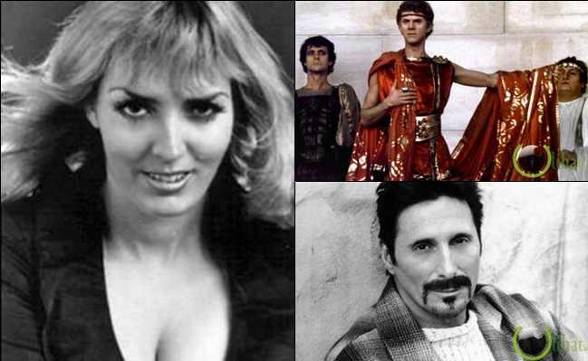 7 Orang yang Mencetak Rekor dalam Seks Sepanjang Sejarah