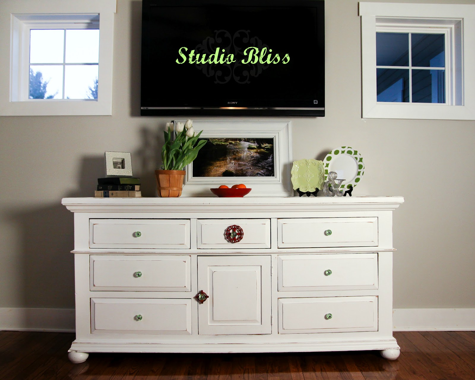 where to put my furniture in my living room studio bliss happy flowers 28312