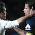 Boca: Guillermo en busca de un reemplazante para Gago?