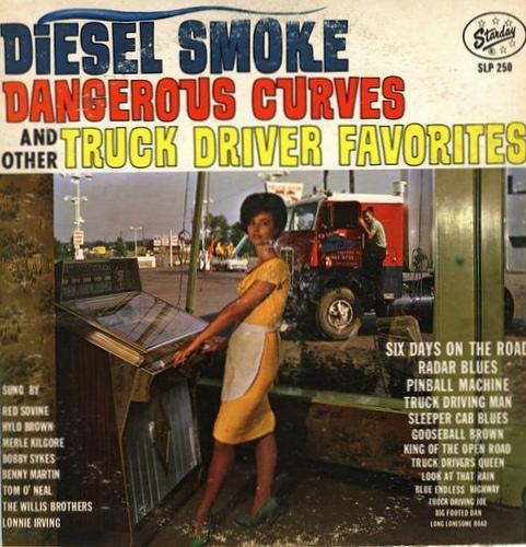 Cute Vintage Album Covers P Ii Vintage Everyday